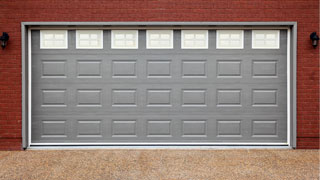 Garage Door Repair at Cottage Grove, Minnesota