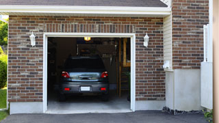 Garage Door Installation at Cottage Grove, Minnesota